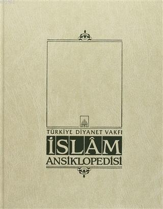 İslam Ansiklopedisi Cilt: 31 Muhammediyye Münazara