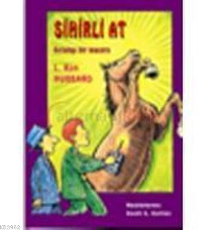 Sihirli At; Sıradışı Bir Macera