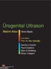 Ürogenital Ultrason 1328
