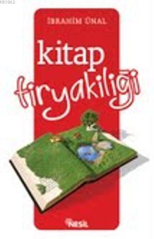Kitap Tiryakiliği
