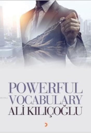 Powerful Vocabulary