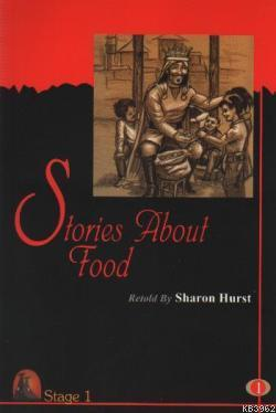 Stories about Food