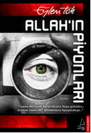 Allah'ın Piyonları
