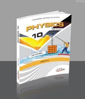 10 Physics