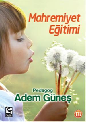Çocuklarda Mahremiyet Eğitimi