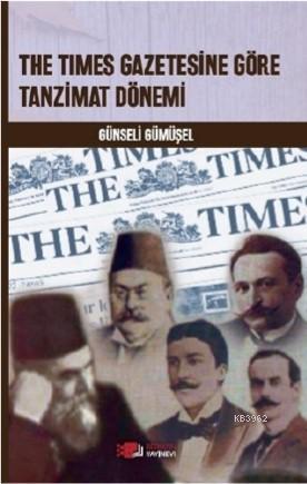 The Times Gazetesine Göre Tanzimat Dönemi