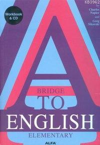 A Bridge To English Elementary; (cd İlaveli)