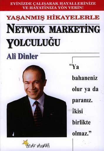 Yaşanmış Hikayelerle| Network Marketing Yolculuğu