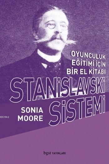 Stanislavski Sistemi