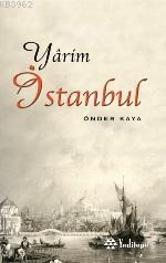 Yârim İstanbul