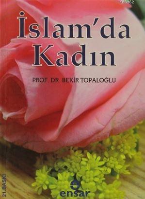 İslam'da Kadın