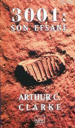 3001: Son Efsane