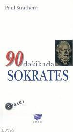 90 Dakikada Sokrates