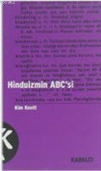 Hinduizmin Abc'si