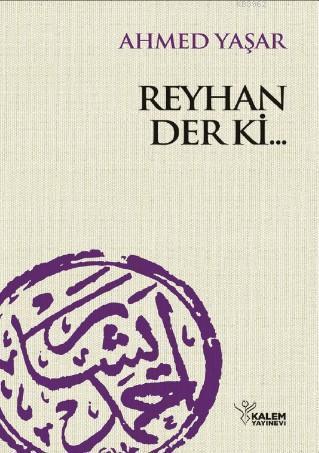Reyhan Derki...