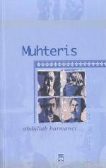 Muhteris