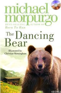 The Dancing Bear +CD
