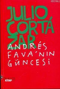 Andrés Fava'nın Güncesi
