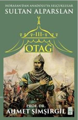 Otağ 3 / Sultan Alparslanb