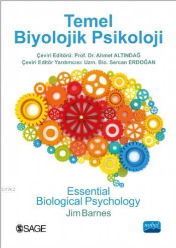 Temel Biyolojik Psikoloji