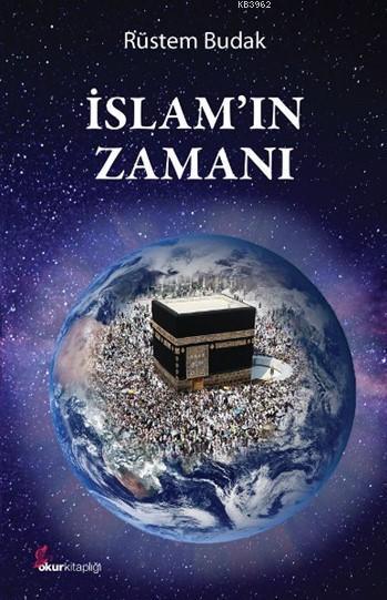 İslamın Zamanı