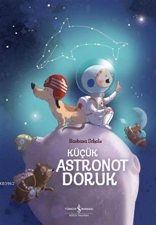 Küçük Astronot Doruk