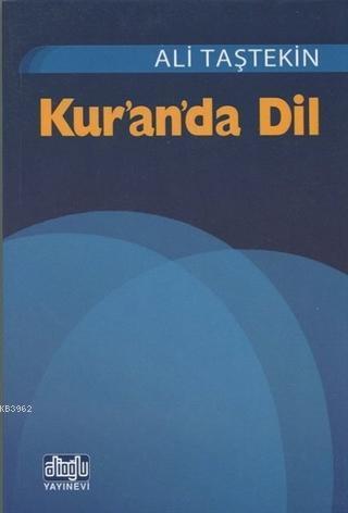 Kur'an'da Dil