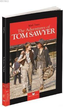 The Adventures of Tom Sawyer - Stage 1