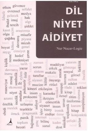 Dil Niyet Aidiyet