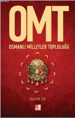 OMT - Osmanlı Milletler Topluluğu