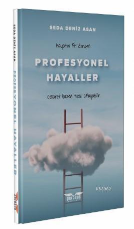 Profesyonel Hayaller