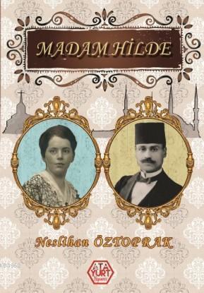 Madam Hilde