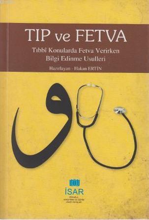 Tıp ve Fetva
