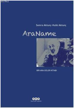 Araname