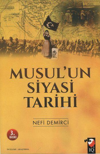 Musul'un Siyasi Taihi