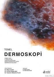 Temel Demoskopi