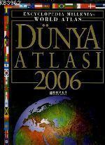 Dünya Atlası 2006