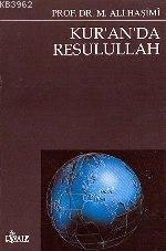 Kur'an'da Resulullah