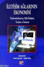 İletişim Ağlarının Ekonomisi