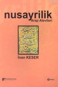 Nusayrilik - Arap Alevileri