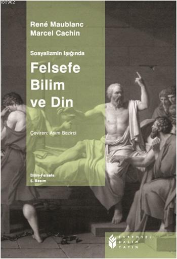 Felsefe Bilim ve Din