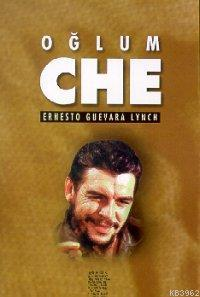Oğlum Che