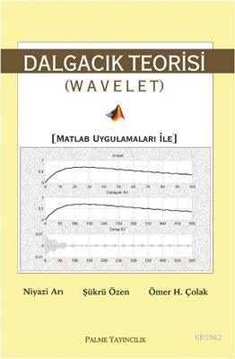 Dalgacık Teorisi Wavelet