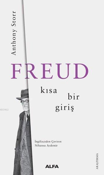 Freud; Kısa Bir Giriş