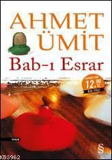 Bab-ı Esrar (Midi Boy)
