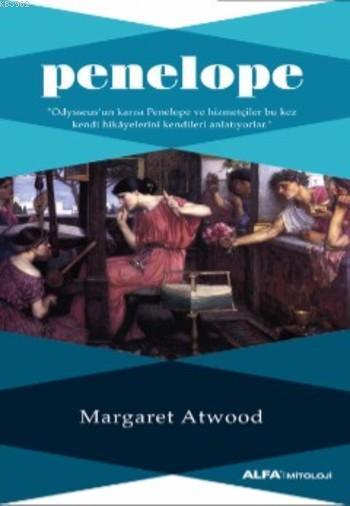 Penolope