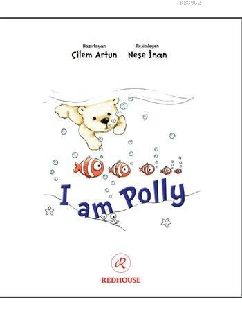 I am Polly; Learning Set 1