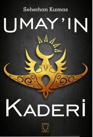 Umay'ın Kaderi