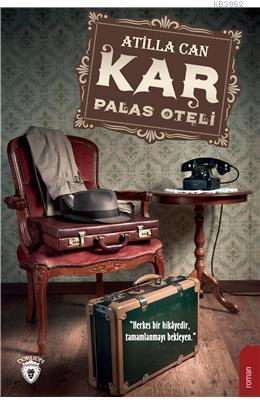 Kar - Palas Oteli