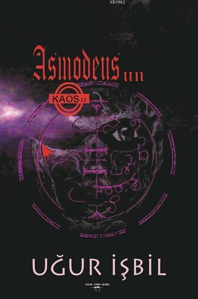 Asmodeus'un Kaos'u